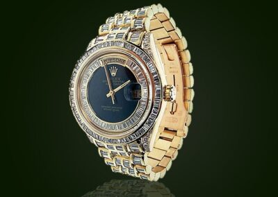 CC9872RolexPresidentStyle