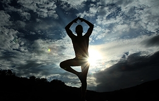 IMG_3482-yoga-pose-people