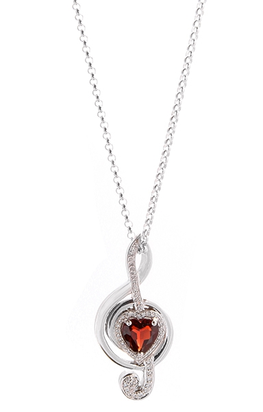 IMG_4235-EH-Silver-Pendant