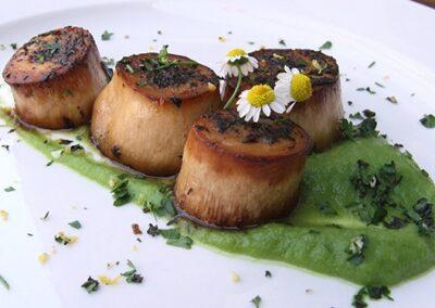 IMG_5966-mushroom-scallops