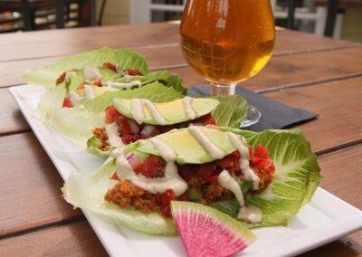 IMG_8214-lettuce-leaf-tacos