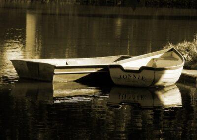 IMG_8651boatssepia-1