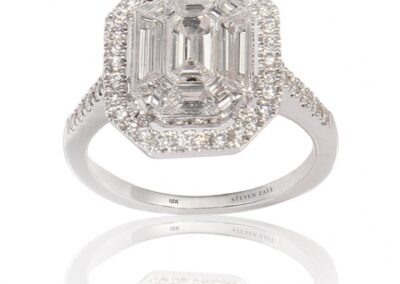 Steven-Zale-Signature-Cut-Diamond-Ring